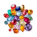 Meanings of Birthstones