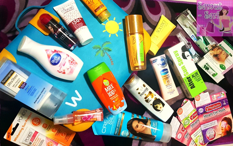 Watsons-Love-the-Sun-Summer-Essentials