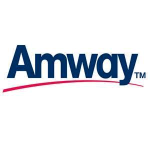 Amway Philippines