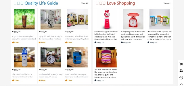 Hataw.ph: New Online Shopping Site with Quality Products at Affordable Prices