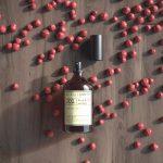 Scentsmith Perfumery Expert on Scents