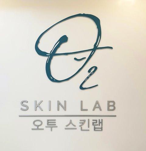 02 SkinLab