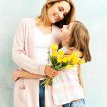 SvelTi Femilift Mother and daughter
