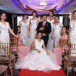 Bayview Park Hotel Bridal Fair