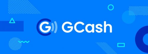 GCASH Philippines