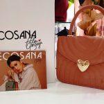 Secosana Alex Gonzaga Bags
